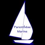 Redevance Mouillage Aires Marines Protégées