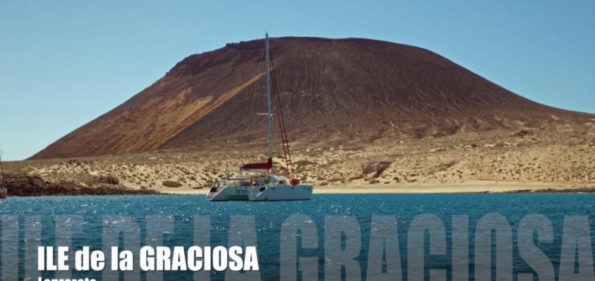Taoumé aux Canaries:  Lanzarote