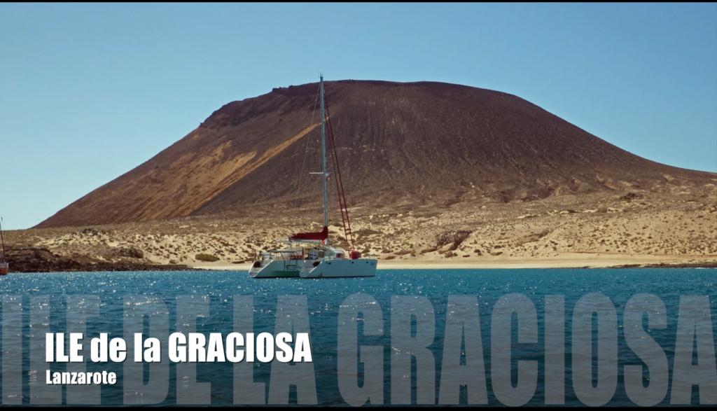 graciosa-1024x587