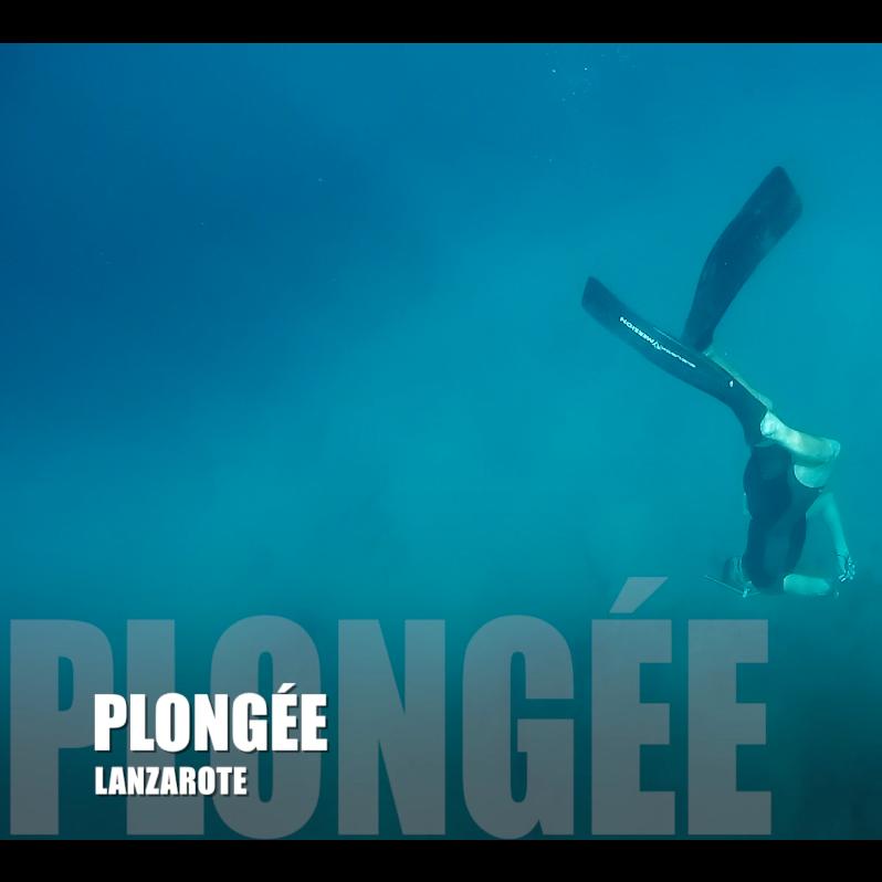 plongees-lanzarote