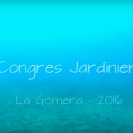 Congres jardiniers